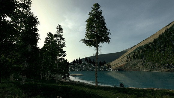 ultimate-fishing-simulator-pc-screenshot-www.ovagames.com-5
