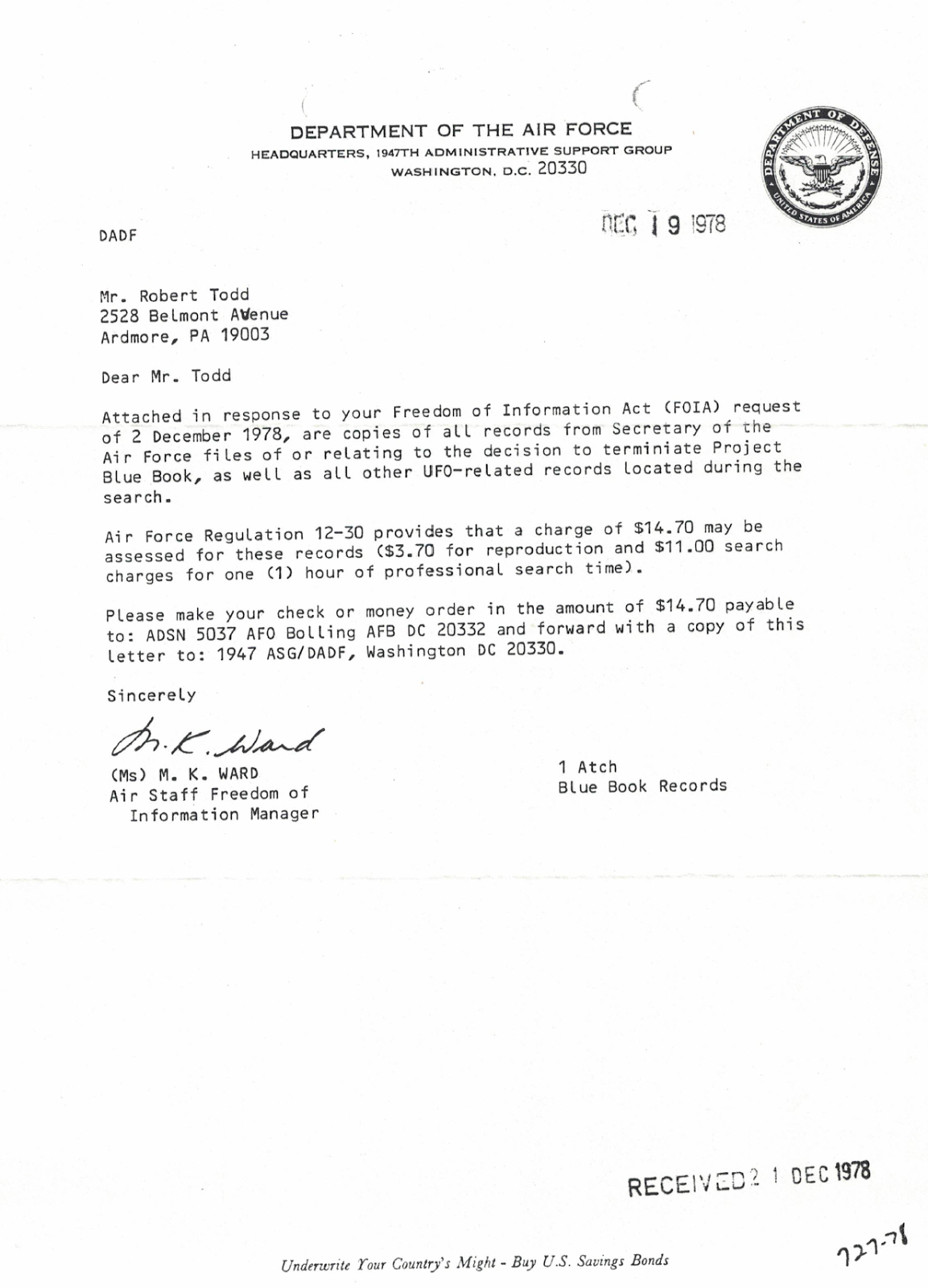 air force memo for record template.html
