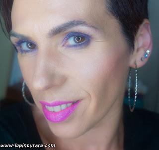 look azul y malva rostro 02
