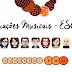 Apreciações Musicais - ESC 2017: Azerbaijão