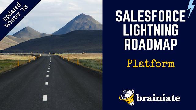 iniate Blog: Salesforce Lightning Roadmap - Platform on sfdc roadmap, oracle roadmap, deloitte roadmap, workday roadmap, erp roadmap, netapp roadmap, hp roadmap, microsoft roadmap, jquery roadmap, dynamics gp roadmap, dynamics ax roadmap, epicor roadmap, soa roadmap, accenture roadmap, successfactors roadmap, samsung roadmap, marketo roadmap, dynamics crm roadmap,