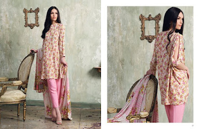 trendy-and-latest-malhar-by-firdous-winter-italian-linen-dress-2107-collection-15