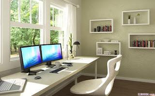 ديكور غرف مكاتب , ديكورات مكاتب كلاسيك , ديكورات مكاتب شركات , مكاتب شركات