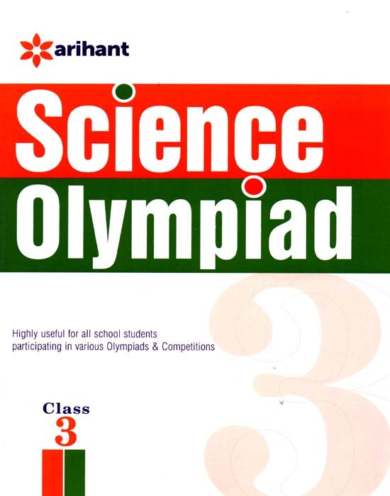 Maths Olympiad For Class 8 Pdf Download