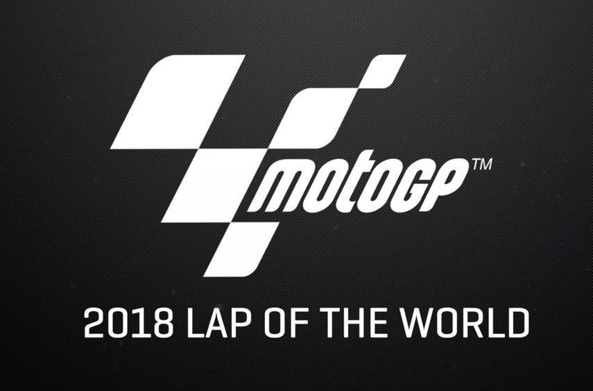 Musim 2017 sudah berakhir, intip kalender baru MotoGP musim 2018 !