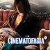 """Crítica: """"Amantes Eternos"""" é o melhor filme sobre vampiros desse século ao retrata-los de forma atual (e real)"""