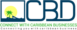 Caribbean Business Directory Provides New way of Business