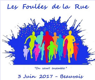 http://www.lesfouleesdelaruebeauvais.fr/courses.php