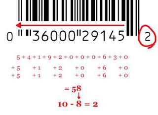 http://www.thoharianwarphd.com/2016/07/sulap-matematika-menebak-angka-terakhir.html
