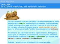 http://proyectodescartes.org/PI/materiales_didacticos/L_B3_Sujeto_y_Predicado-JS/index.html