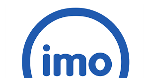 download imo app for android 2.3.6