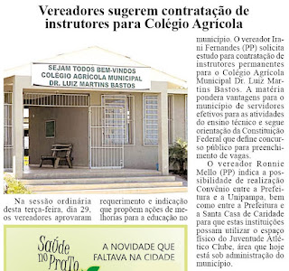 http://www.newsflip.com.br/pub/cidade//index.jsp?edicao=4715
