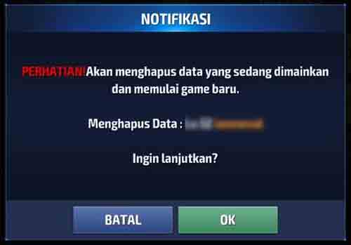 main 2 akun di marvel future fight