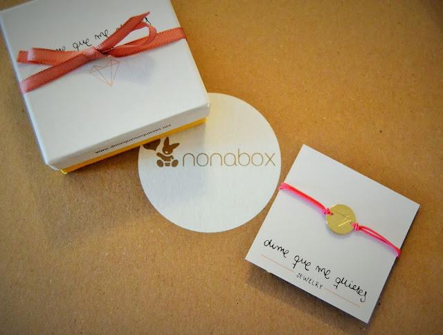 dime-que-me-quieres-productos-joyas-personalizadas-regalos-nonabox-mamuky
