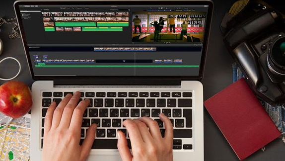 5 Aplikasi Edit Video Online Gratis Tanpa Watermark