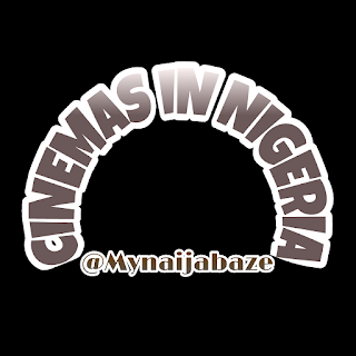 List of Cinemas in Nigeria