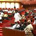 Breaking News: Senate Rejects Ibrahim Magu's Confirmation As EFCC Chairman Again