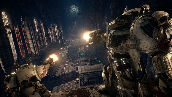space-hulk-deathwing-pc-screenshot-www.ovagames.com-4