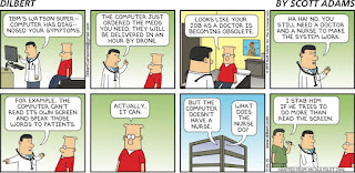 http://dilbert.com/strip/2015-10-25