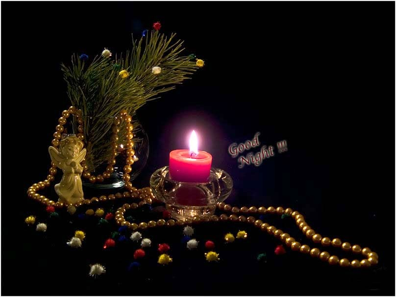 candle-decoration-celebrations-good-night