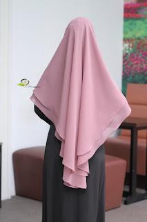 Adelia Hijab