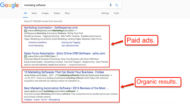 what-is-google-adwords-example