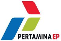 Pertamina International EP, karir Pertamina International EP, lowongan kerja Pertamina International EP, lowongan kerja 2018