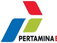 Pertamina International EP - Recruitment For Senior Engineer, Superintendent Pertamina Group August 2018