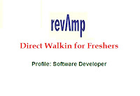 Revamp-Technologies-Walkin-for-Freshers