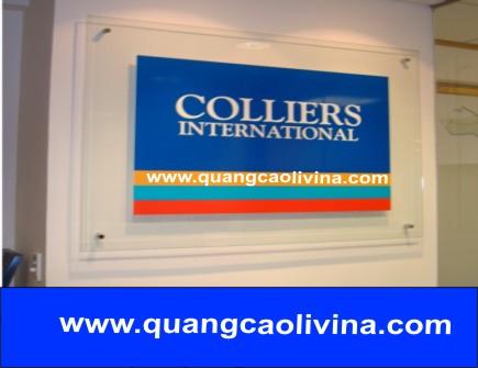 http://quangcaolivina.com.vn/bien-hieu-bien-cong-ty-tMKL/bien-quay-le-tan-SOkC/