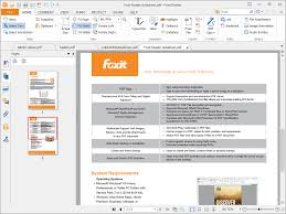 foxit-reader-latest-version-for-windows-screenshot-1