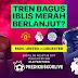 PREDIKSI BOLA: Manchester United vs Leicester City