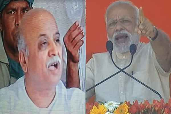 police-wanted-to-encounter-me-says-praveen-togadia-breaking-news