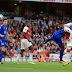 The Editors' Premier League Betting Battle 2018/19: Round Nine