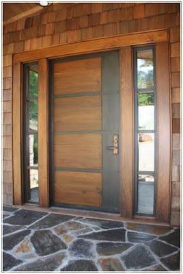 pintu minimalis surabaya