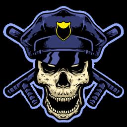 logo bundle ff