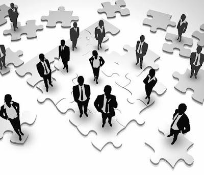 Peluang Usaha Sampingan Karyawan Minim Modal