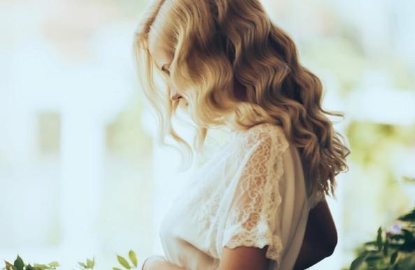 Η γυναικεία καρδιά είναι πιο ευάλωτη στο ψυχολογικό στρες
