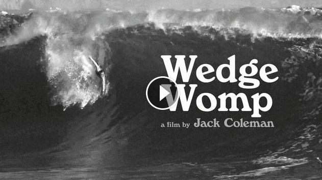 Wedge Womp