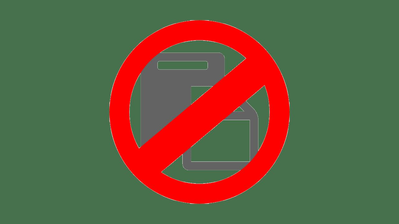 Anti Copas with CSS