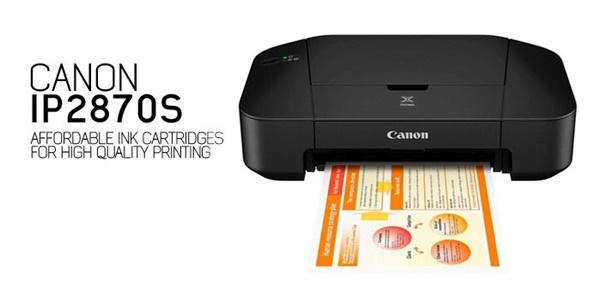 Printer Murah Terbaik Kualitas Bagus 3