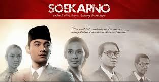 Film Sukarno