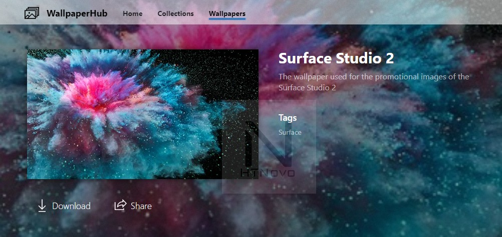 Sfondo-Surface-Studio-2