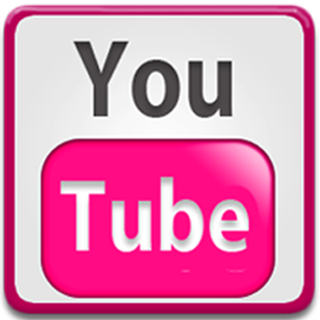 Subscribe on YouTube for American Girl Doll House Room Tours and more!