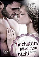 https://www.amazon.de/Rockstars-k%C3%BCsst-nicht-Kylie-Scott/dp/3736301502/ref=sr_1_1?s=books-intl-de&ie=UTF8&qid=1503815883&sr=8-1&keywords=Rockstars+k%C3%BCsst+man+nicht