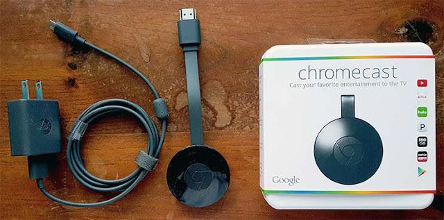 Chromecasts_Ultra