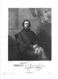 Edmund Loder