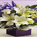 Why an Online Florist is the Perfect Choice for Flowers?