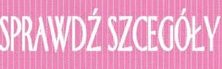 http://pracownia-jolantawajda.tradoro.pl/zaproszenia/zaproszenia-na-komunie/c,27100,1
