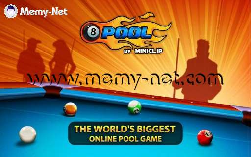 Download 8 Ball Pool (MOD, Extended Stick Guideline) free on android